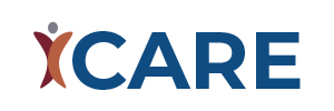 i-care-projects